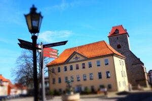 Stadt Schöningen