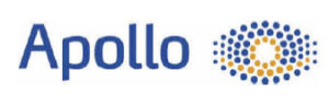 Apollo Optik Schöningen