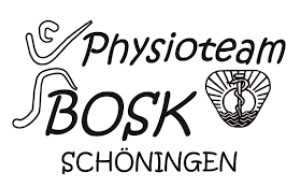 Physiotherapie Bosk