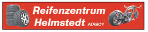 Reifenzentrum Helmstedt