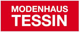 Modenhaus Tessin