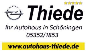 Autohaus Thiede